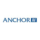 anchor-av-accessories