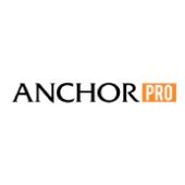 Anchor Pro