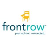 66_frontrow-logo